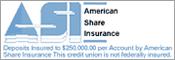 ASI Insurance