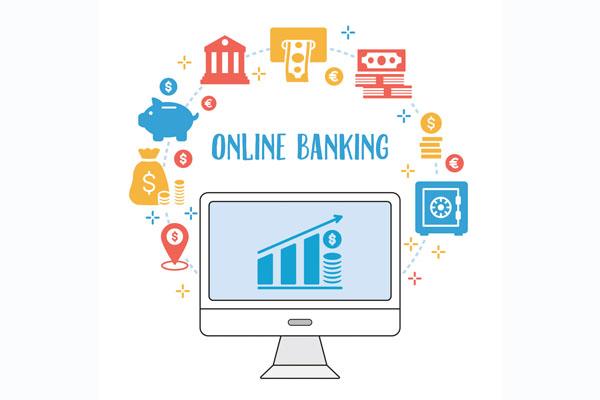 Cedars Sinai Federal Credit Union Online Banking