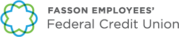 FASSON Employees' FCU Logo