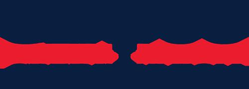 Glatco CU  Logo