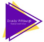 Greater Pittsburgh FCU Logo