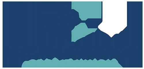 Health Care Idaho Home Page