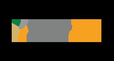 Keystone Methodist FCU home Page