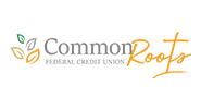 Keystone United Methodist FCU logo