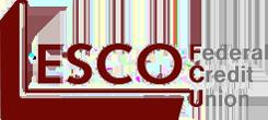 Lesco FCU Logo