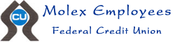 molex Home Page