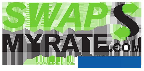 Swap MyRate