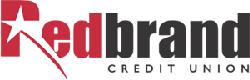 HomeCU Loan Logo
