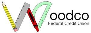 woodco Home Page